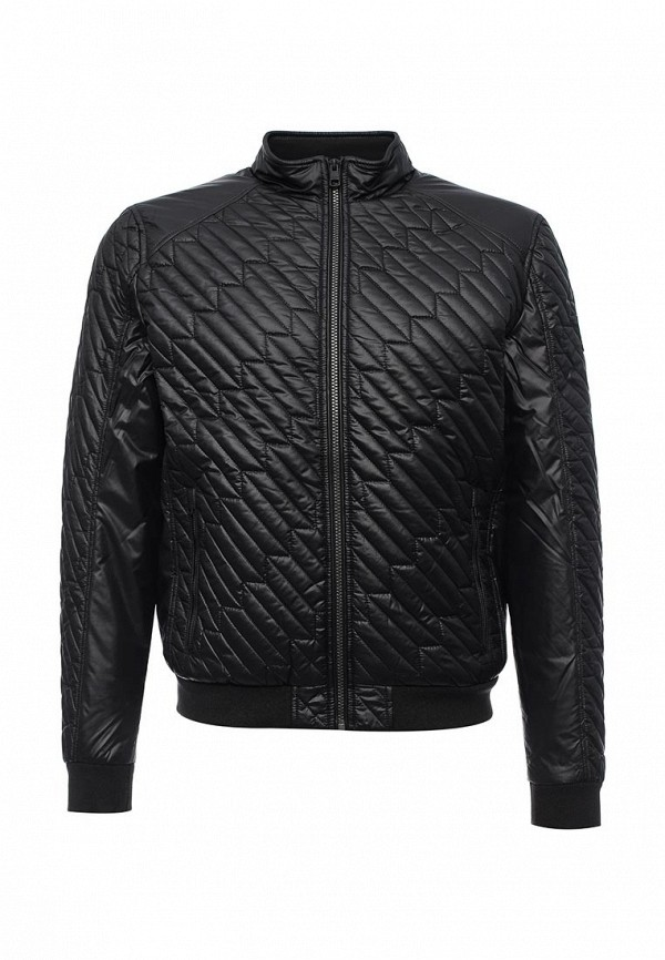 Куртка Calvin Klein Jeans J30J300660: изображение 1