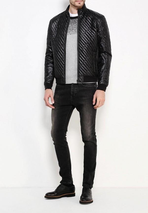 Куртка Calvin Klein Jeans J30J300660: изображение 2