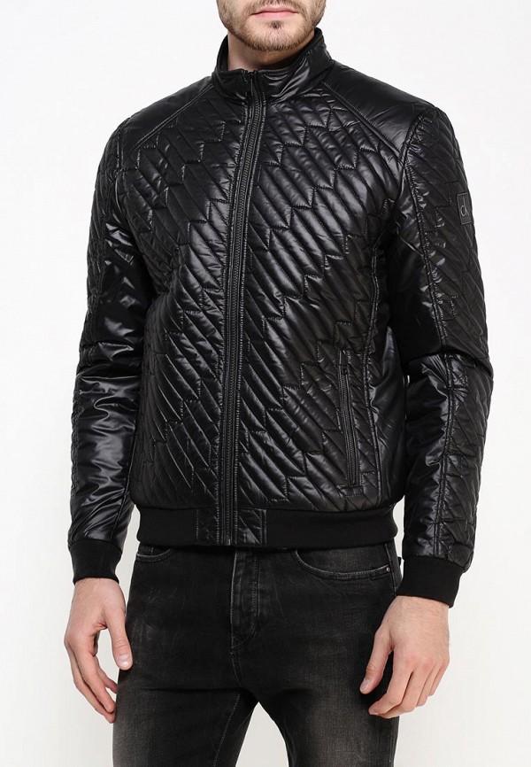 Куртка Calvin Klein Jeans J30J300660: изображение 3