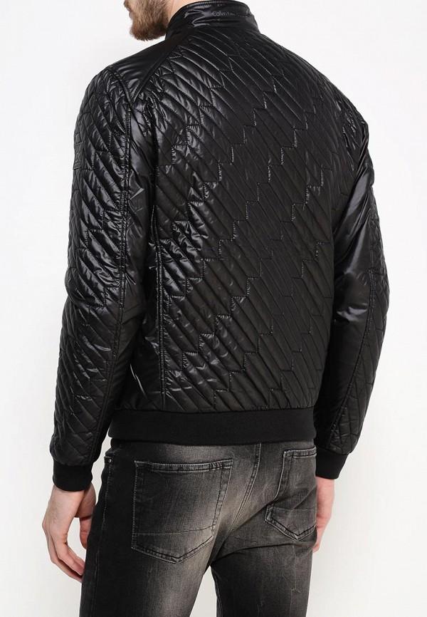Куртка Calvin Klein Jeans J30J300660: изображение 4