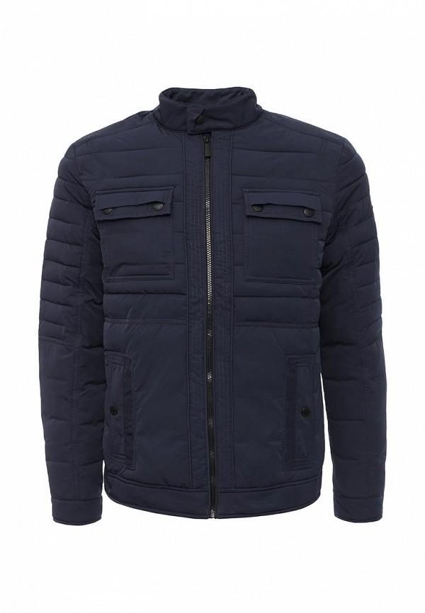 Куртка Calvin Klein Jeans J30J300668: изображение 1