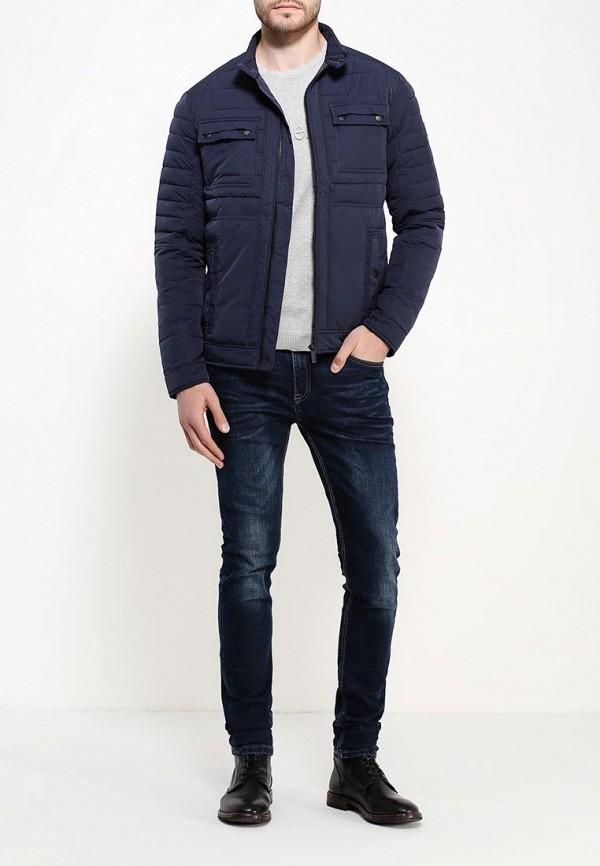Куртка Calvin Klein Jeans J30J300668: изображение 2