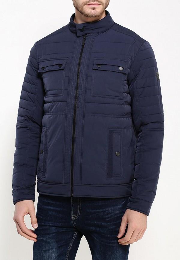 Куртка Calvin Klein Jeans J30J300668: изображение 3