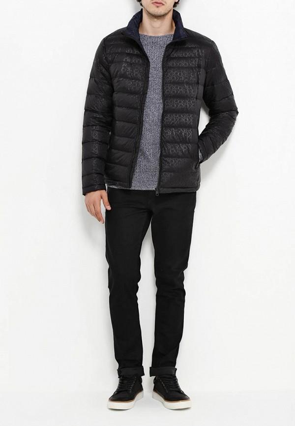 Пуховик Calvin Klein Jeans J30J300925: изображение 2