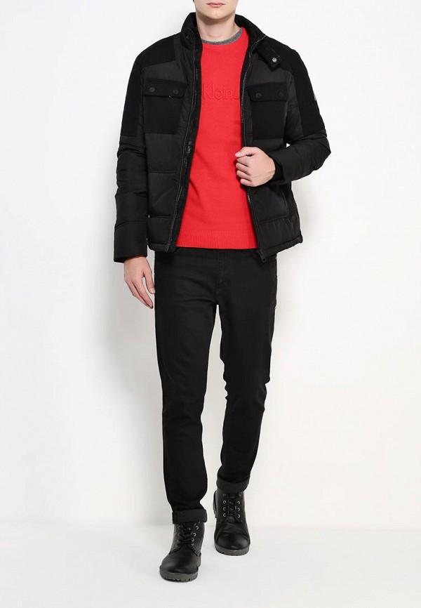 Пуховик Calvin Klein Jeans J30J300993: изображение 2
