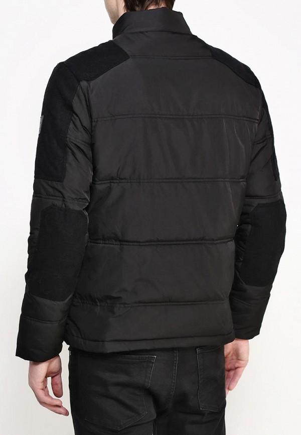 Пуховик Calvin Klein Jeans J30J300993: изображение 4