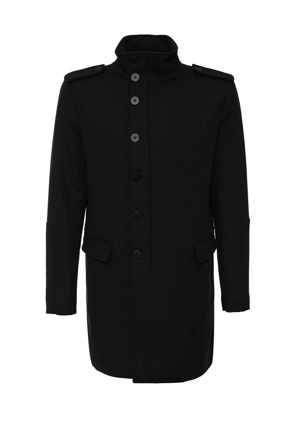 Мужские пальто Calvin Klein Jeans J30J301059: изображение 1