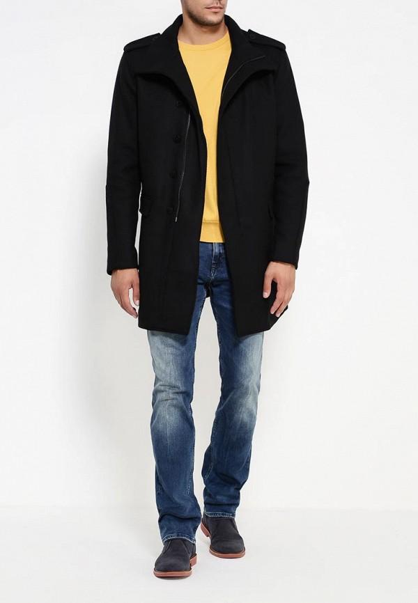 Мужские пальто Calvin Klein Jeans J30J301059: изображение 2