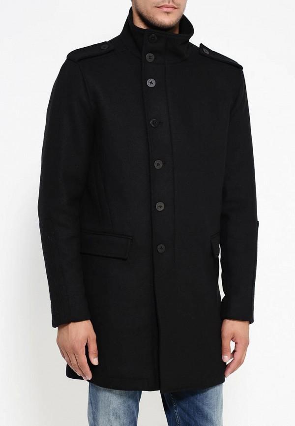 Мужские пальто Calvin Klein Jeans J30J301059: изображение 3