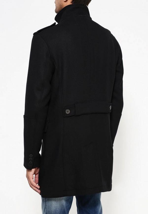 Мужские пальто Calvin Klein Jeans J30J301059: изображение 4