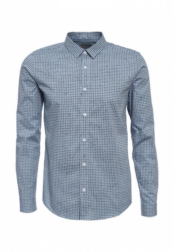 Рубашка с длинным рукавом Calvin Klein Jeans J30J300574: изображение 1