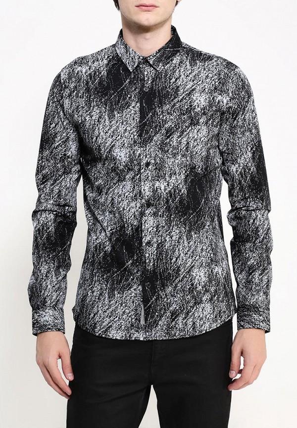Рубашка с длинным рукавом Calvin Klein Jeans J30J300578: изображение 3