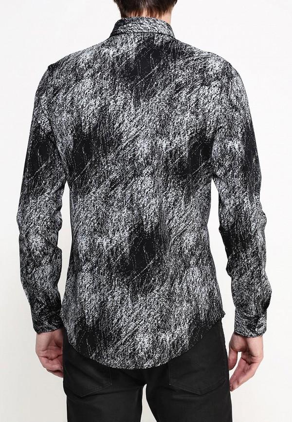 Рубашка с длинным рукавом Calvin Klein Jeans J30J300578: изображение 4