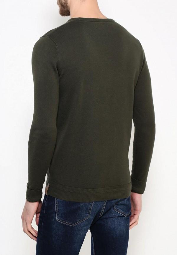 Пуловер Calvin Klein Jeans J30J300604: изображение 4