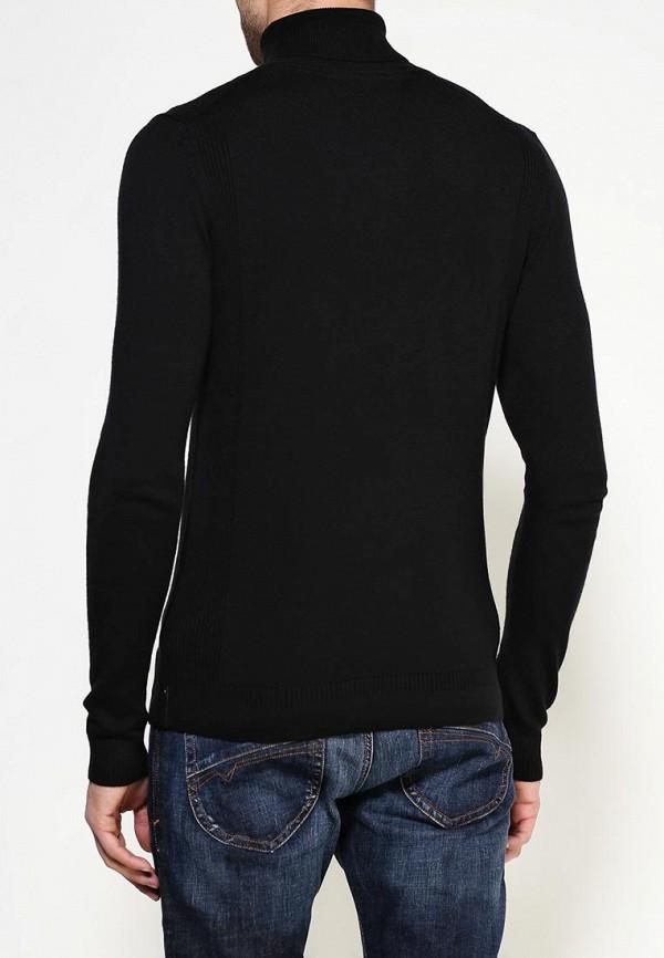 Водолазка Calvin Klein Jeans J30J300607: изображение 4