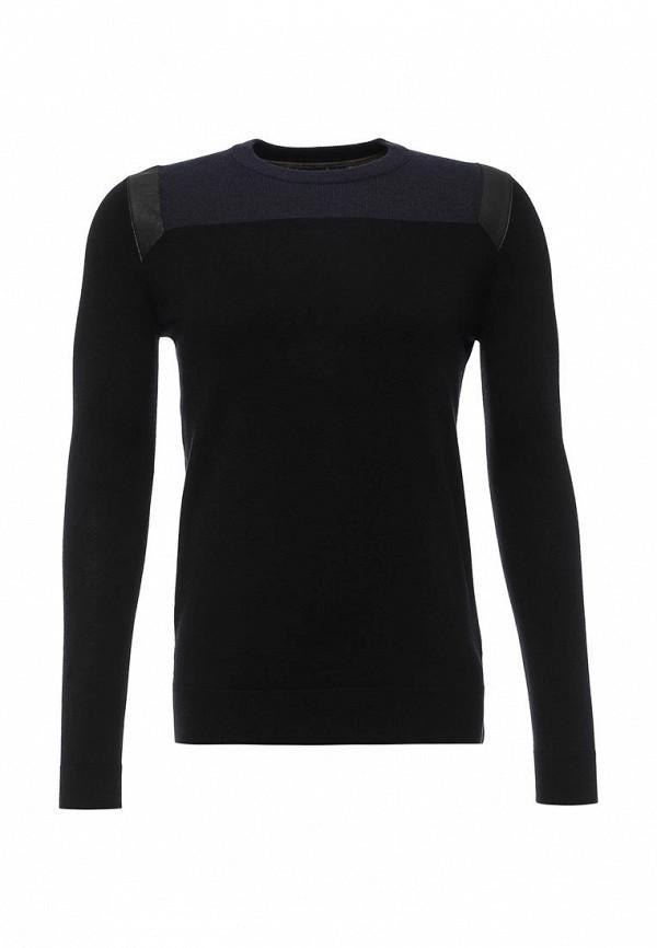 Пуловер Calvin Klein Jeans J30J301073: изображение 1