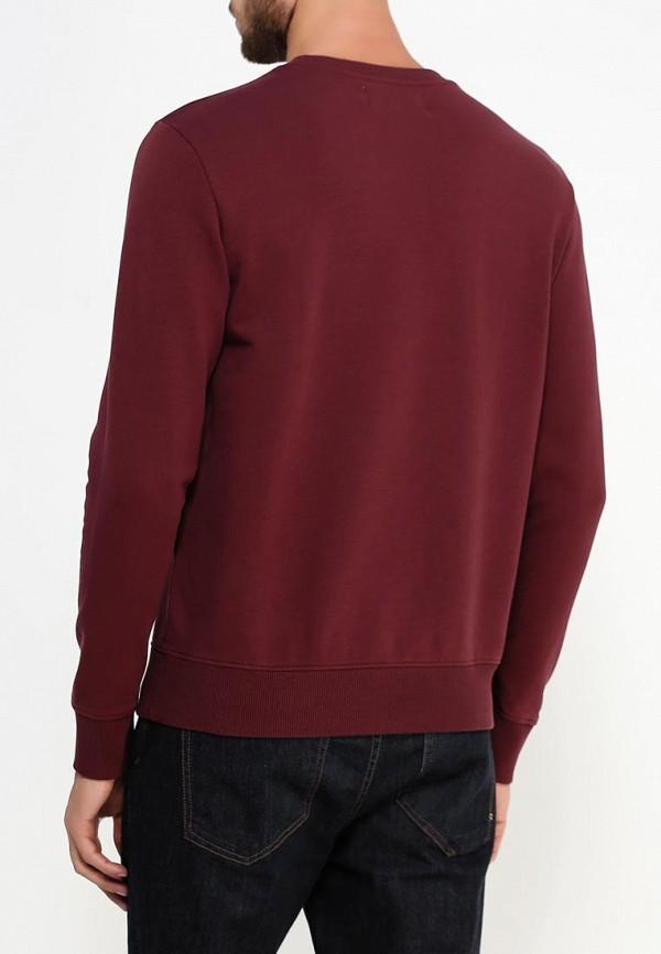 Толстовка Calvin Klein Jeans J3IJ302252: изображение 5