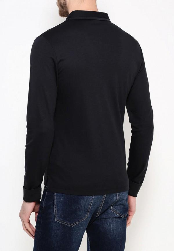 Футболка с длинным рукавом Calvin Klein Jeans J30J300625: изображение 4