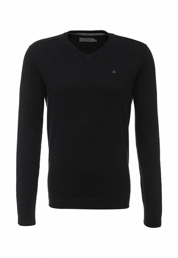 Пуловер Calvin Klein Jeans J30J301072: изображение 1