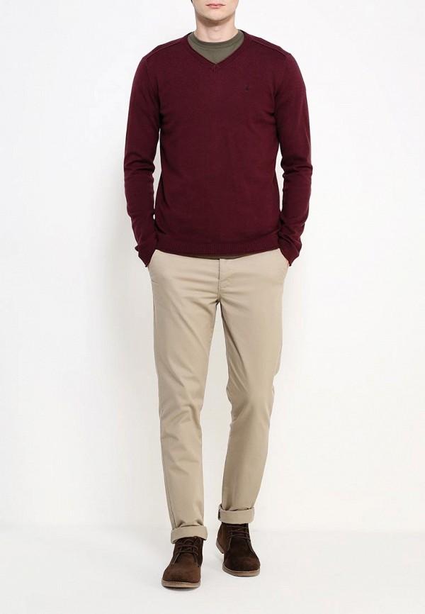 Пуловер Calvin Klein Jeans J30J301072: изображение 2