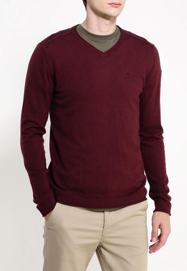 Пуловер Calvin Klein Jeans J30J301072: изображение 3