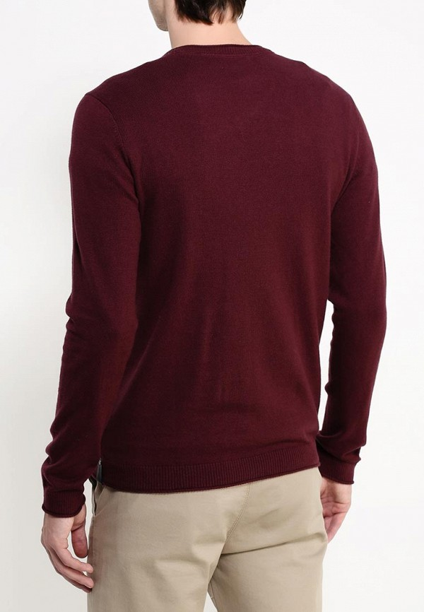 Пуловер Calvin Klein Jeans J30J301072: изображение 4