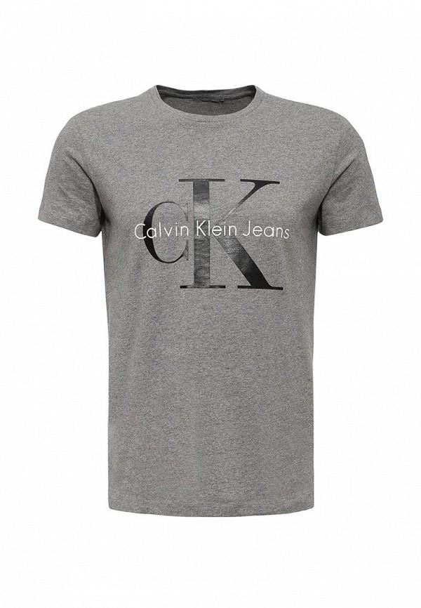 Футболка Calvin Klein Jeans J3IJ302251