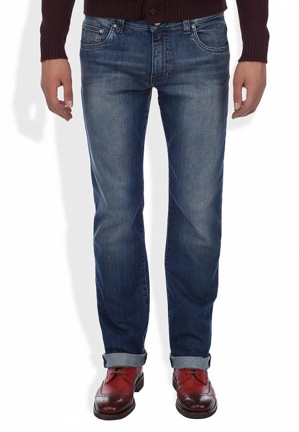 Мужские прямые джинсы Calvin Klein Jeans CMA660F13_E3AC3: изображение 7