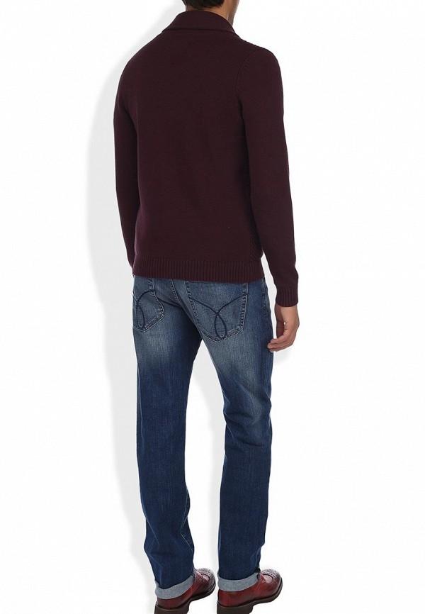 Мужские прямые джинсы Calvin Klein Jeans CMA660F13_E3AC3: изображение 14