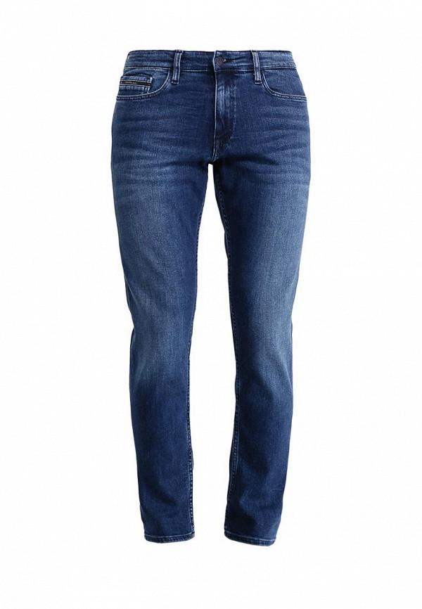 Зауженные джинсы Calvin Klein Jeans J30J301399