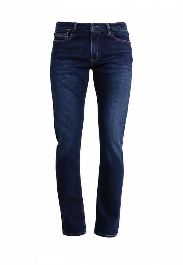 Зауженные джинсы Calvin Klein Jeans J30J301408