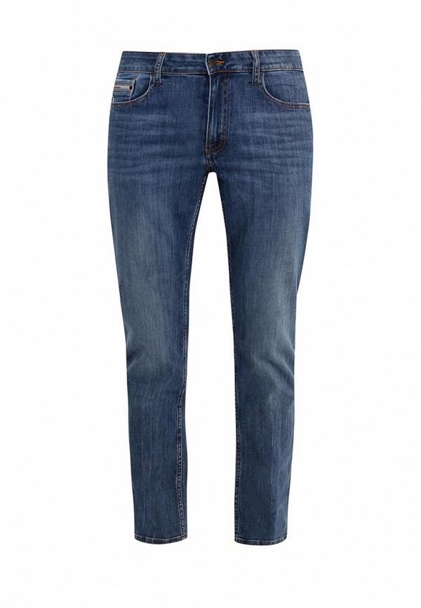 Джинсы Calvin Klein Jeans J30J304297
