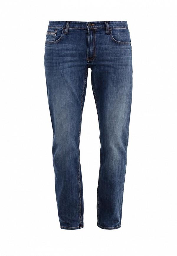Мужские прямые джинсы Calvin Klein Jeans J30J304299