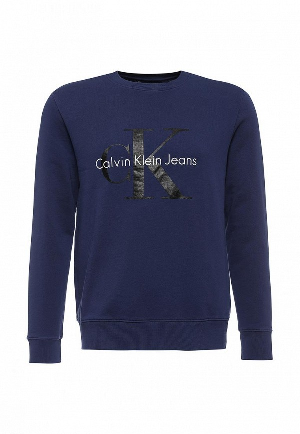 Свитшот Calvin Klein Jeans J30J304335