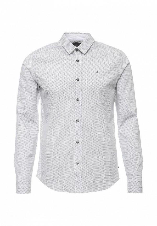 Рубашка Calvin Klein Jeans J30J301240