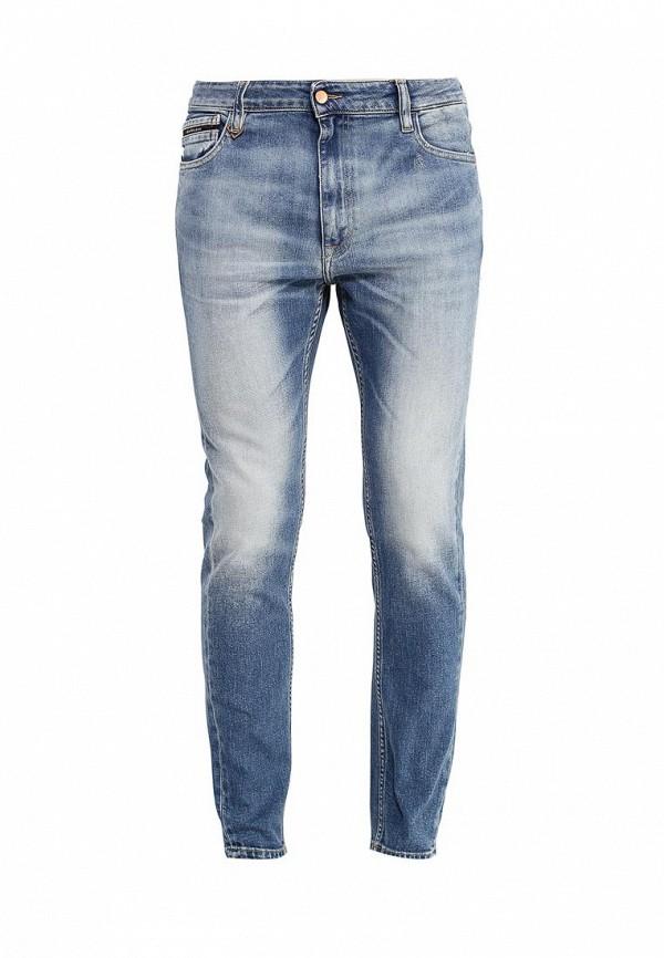 Зауженные джинсы Calvin Klein Jeans J30J304699
