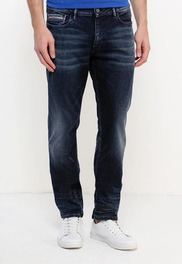 Джинсы Calvin Klein Jeans Calvin Klein Jeans CA939EMQQO00 джинсы calvin klein jeans calvin klein jeans ca939ewqqn33