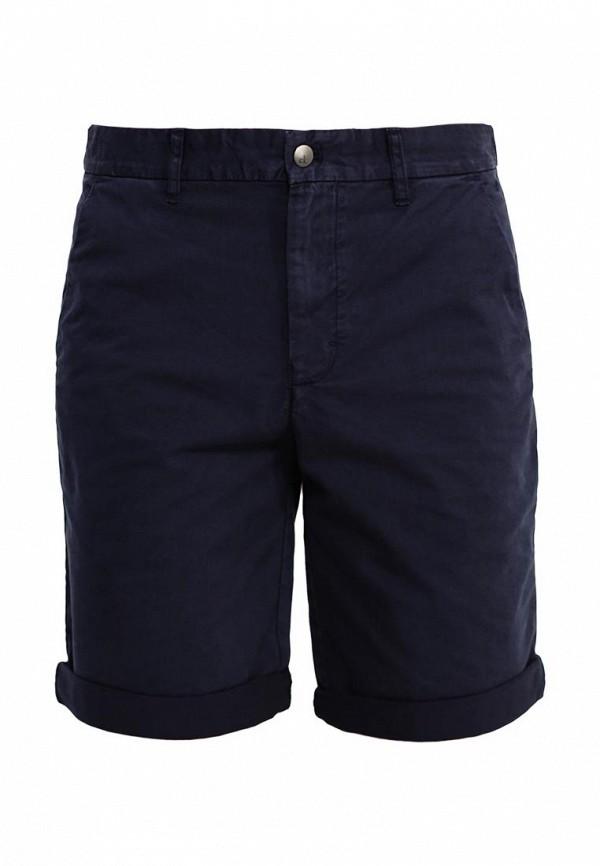 Мужские повседневные шорты Calvin Klein Jeans J30J304587