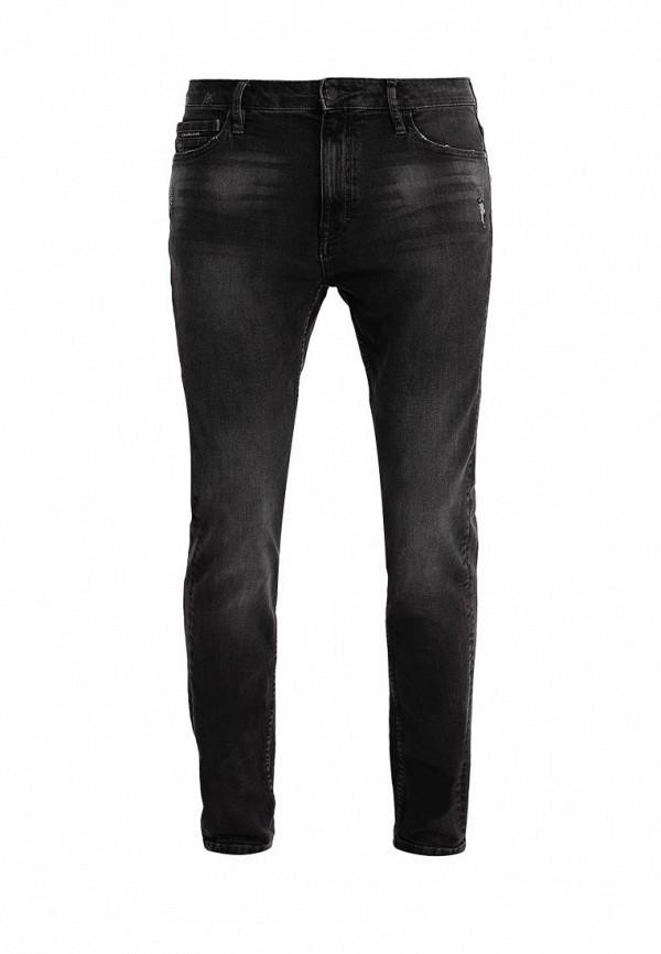 Зауженные джинсы Calvin Klein Jeans J30J304687