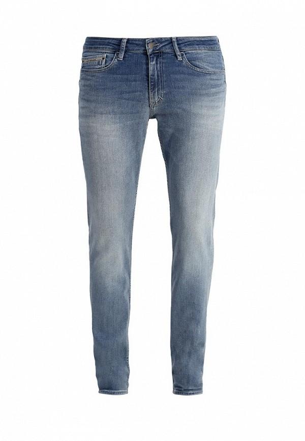 Зауженные джинсы Calvin Klein Jeans J30J304716