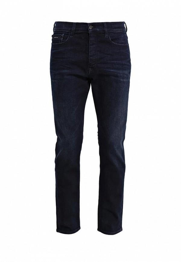 Зауженные джинсы Calvin Klein Jeans J30J305043