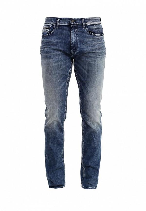 Зауженные джинсы Calvin Klein Jeans J30J304700