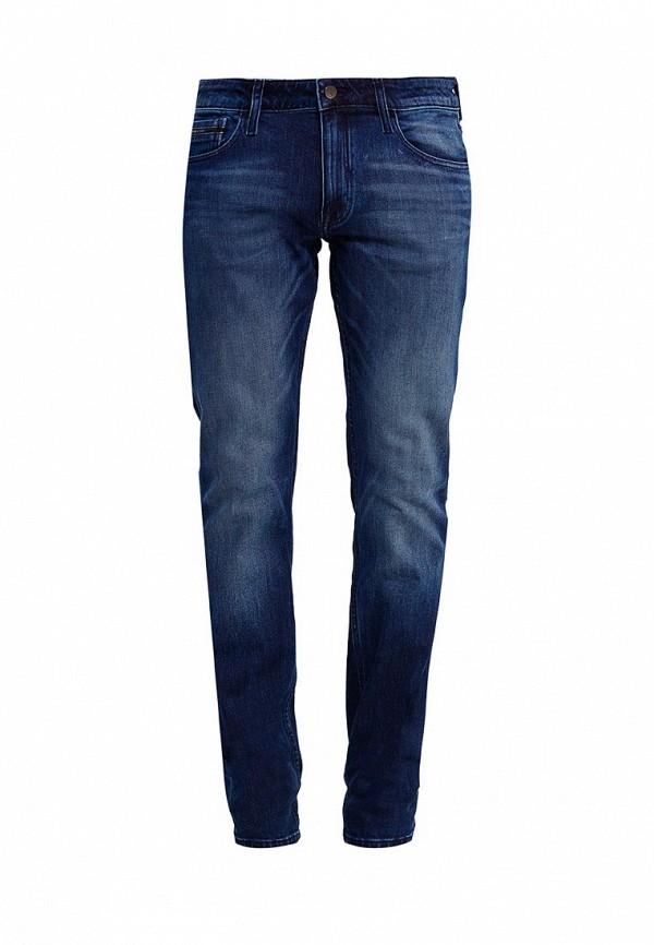 Джинсы Calvin Klein Jeans Calvin Klein Jeans CA939EMUHL26 calvin klein jeans джинсы calvin klein jeans j3ij3 04011 981