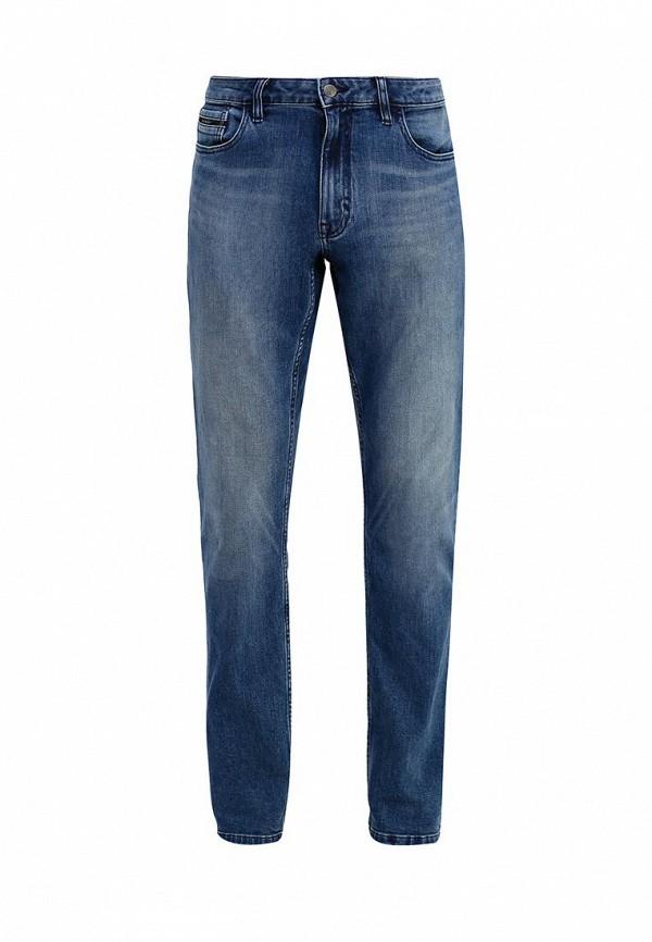 Джинсы Calvin Klein Jeans Calvin Klein Jeans CA939EMUHL27