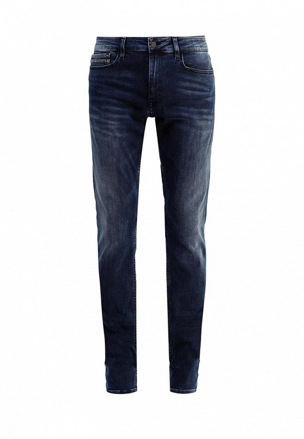 где купить  Джинсы Calvin Klein Jeans Calvin Klein Jeans CA939EMUHL28  по лучшей цене