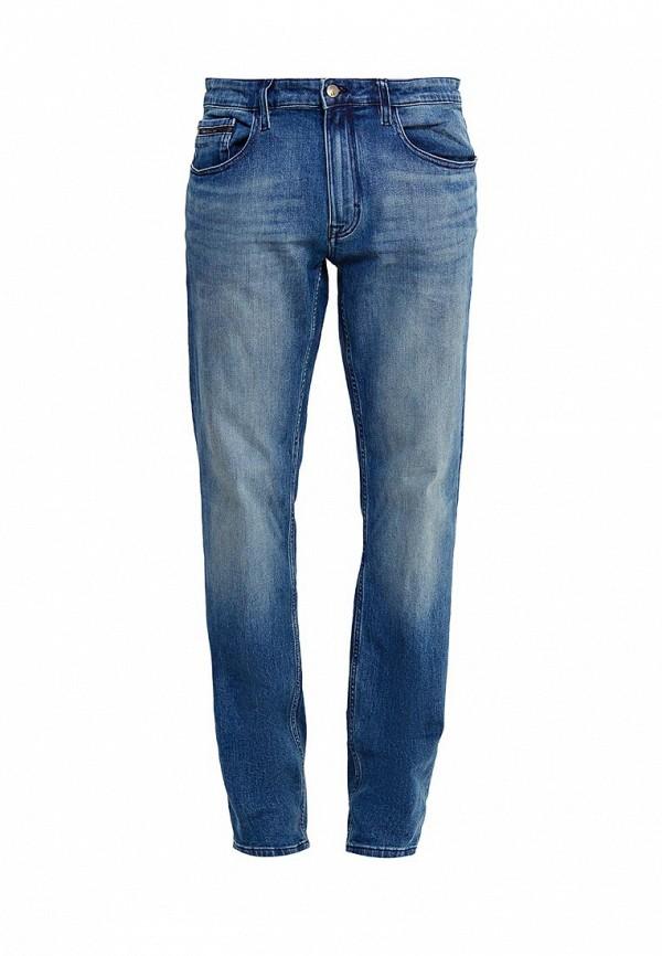 где купить Джинсы Calvin Klein Jeans Calvin Klein Jeans CA939EMUHL31 по лучшей цене