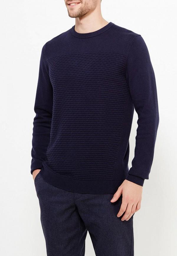 Джемпер Calvin Klein Jeans Calvin Klein Jeans CA939EMUHL36 джемпер calvin klein jeans calvin klein jeans ca939emkry54