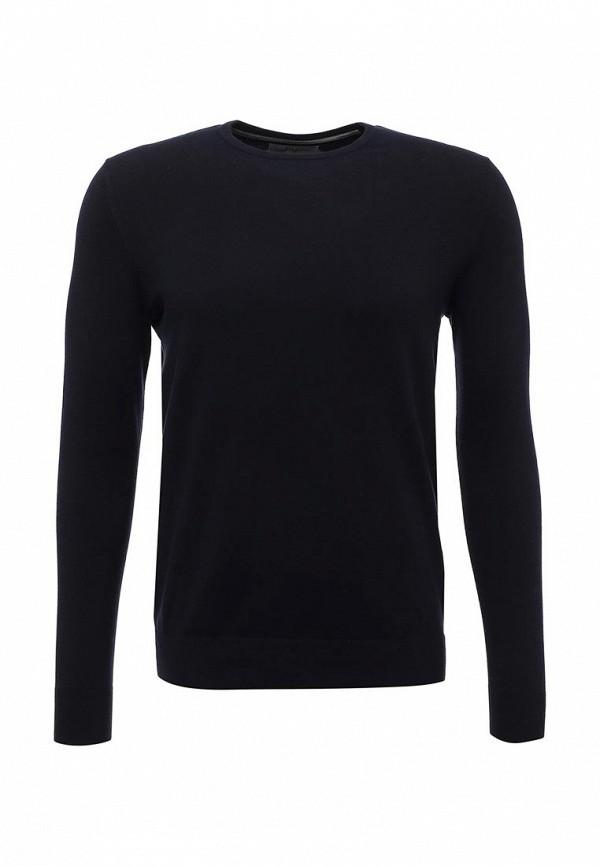 Джемпер Calvin Klein Jeans Calvin Klein Jeans CA939EMUHL44 calvin klein jeans джемпер