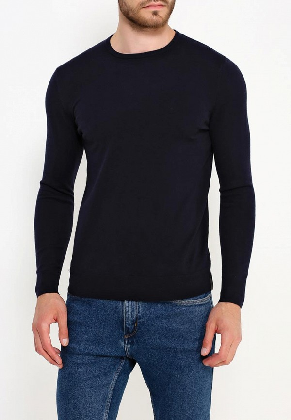 Джемпер Calvin Klein Jeans Calvin Klein Jeans CA939EMUHL44