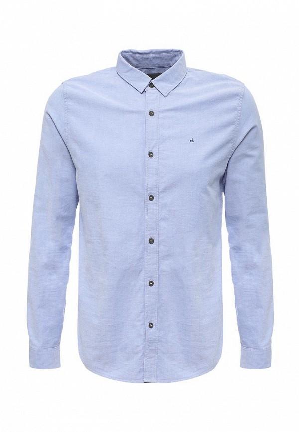 Рубашка Calvin Klein Jeans Calvin Klein Jeans CA939EMUHL45